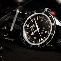 Το ρολόι του James Bond στο Spectre