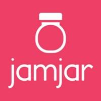 1 χρόνος jamjar