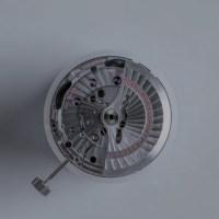 Πως έλαβε το Globemaster της Omega την πιστοποίηση, Master Chronometer. Δείτε το βίντεο.