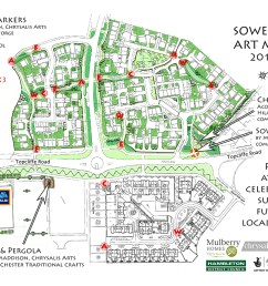 sowerby art map [ 1159 x 827 Pixel ]