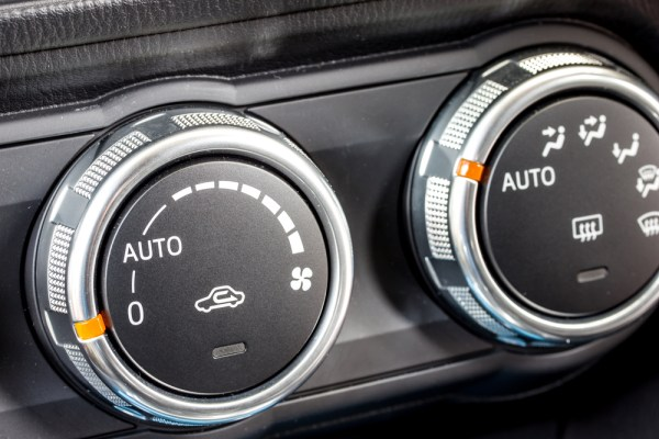 How to Save Money and Get Better Gas Mileage