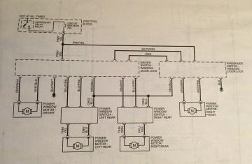 2004 sebring air bag schematic wiring schematic diagram