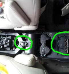 need help with rear blower motor wiring w pics chrysler forumname f2c67d3e a5fc 4938 8531 800cb6c95e73 zps3c4d8545 [ 1024 x 768 Pixel ]