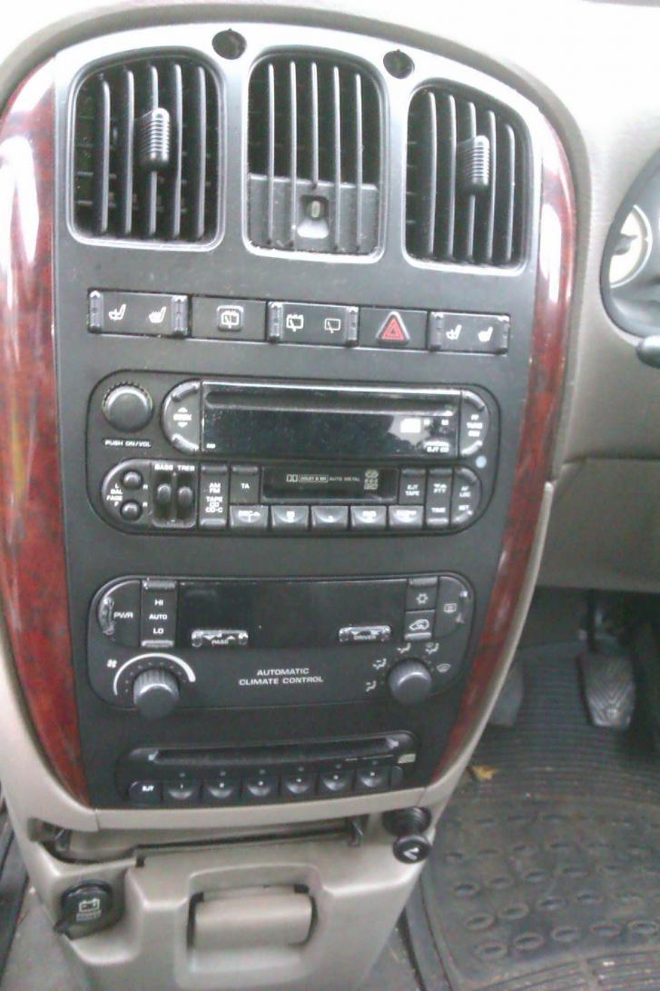 Chrysler 300 Radio Wiring Diagram In Addition 2007 Chrysler 300 Wiring