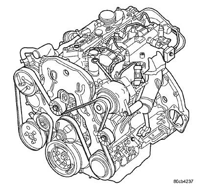 2002 Ford Taurus Ac Pressor Wiring Diagram