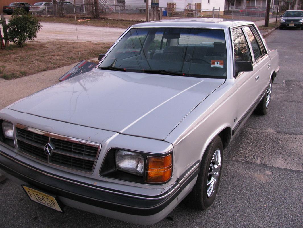 Chrysler Radio Wiring Colors