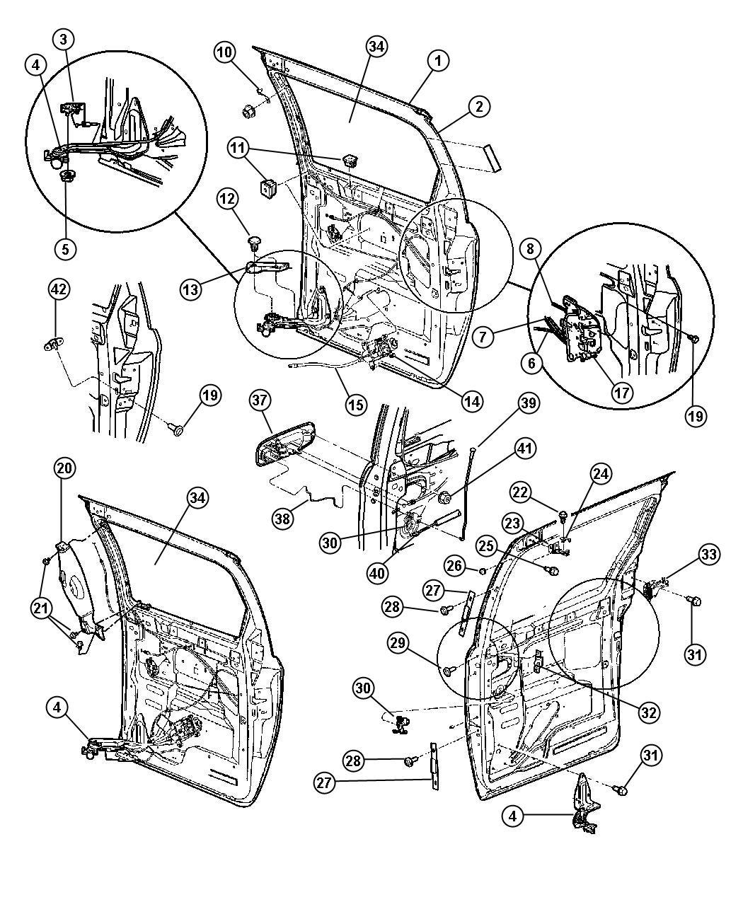 wiring diagram database  tags: #chrysler grand voyager#2001 chrysler voyager  exhaust#1998 chrysler voyager dark purple#2001 chrysler 300m interior#2001