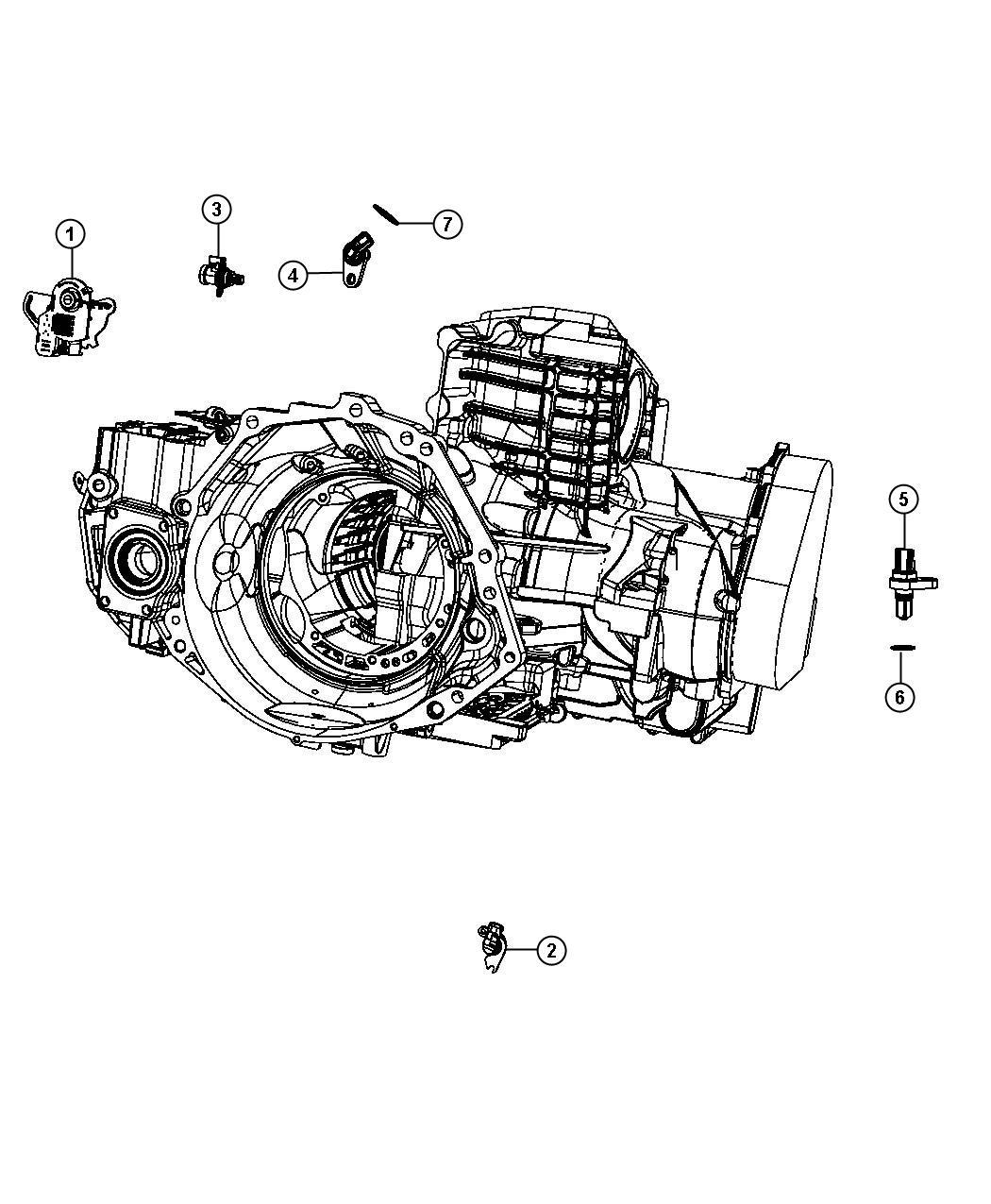 Dodge Grand Caravan Engine Diagram Additionally 2002 1999