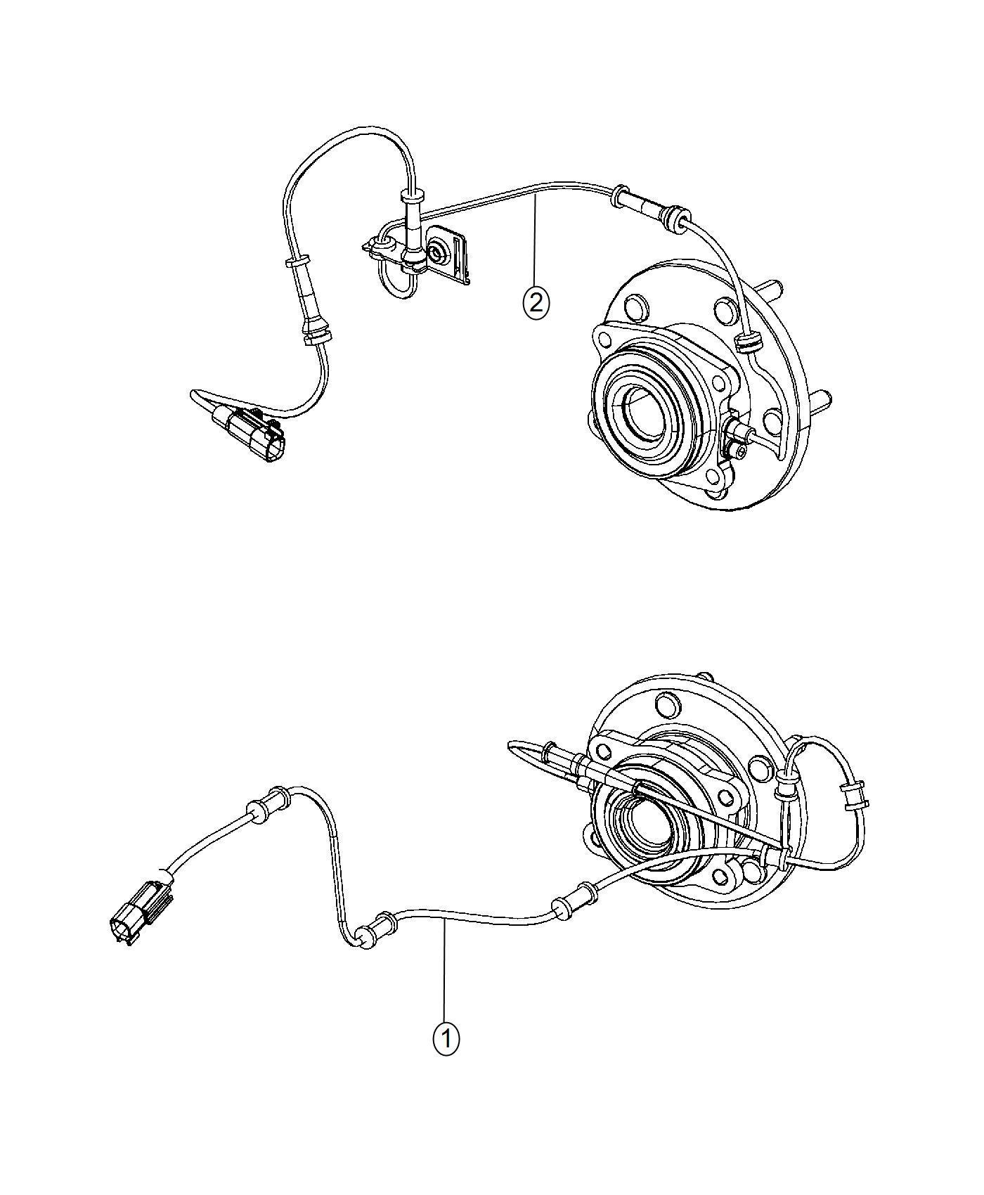 Ford Ranger Rear Brake Diagram Wiring Diagrams Dock