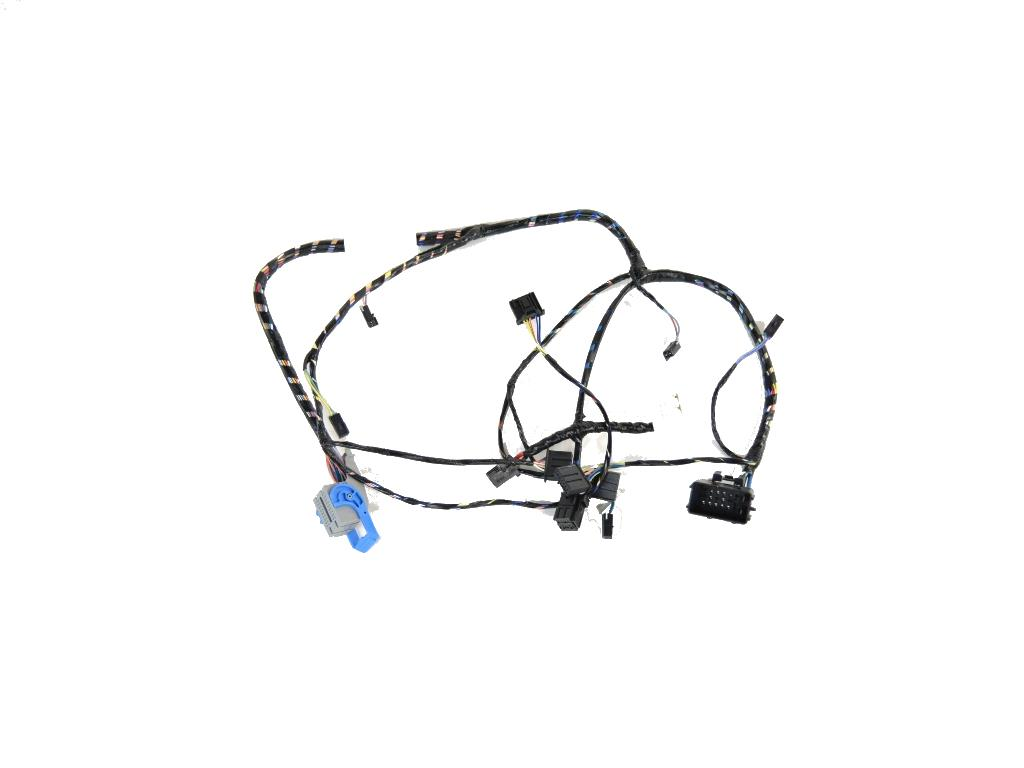 2016 Chrysler 200 Wiring. Used for: a/c and heater. [air