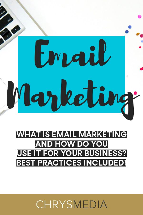 What Is Email Marketing And How Does It Work 1