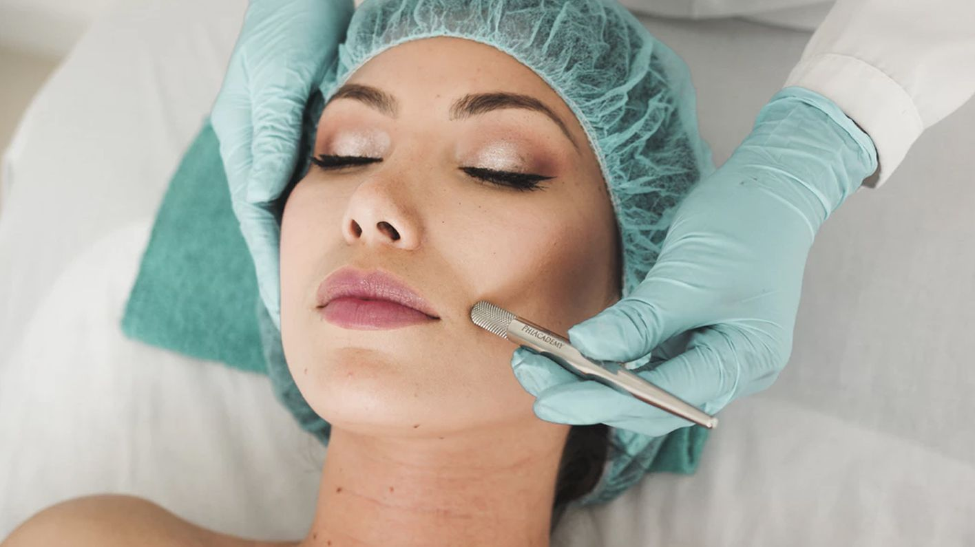 Facebook marketing for plastic surgeons 6.52.16 pm