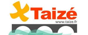 taize-praga