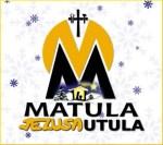matula_jezusa_front
