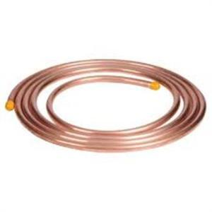- Copper Coil 12.7mmx0.91mmx6m - Commercial Hospitality ...