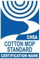Cotton Mop Scheme logo