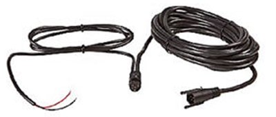 Lowrance Transducer Extension Cables