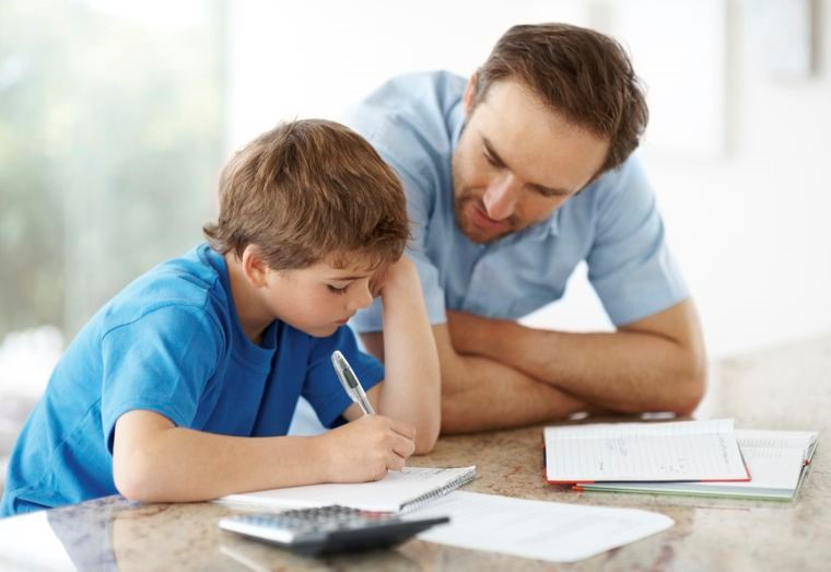 Interesting Facts About Homeschooling