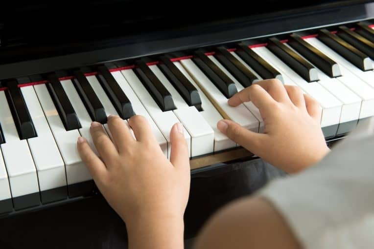 The Importance Of Music In A Home School Curriculum
