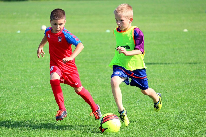 football online school uk