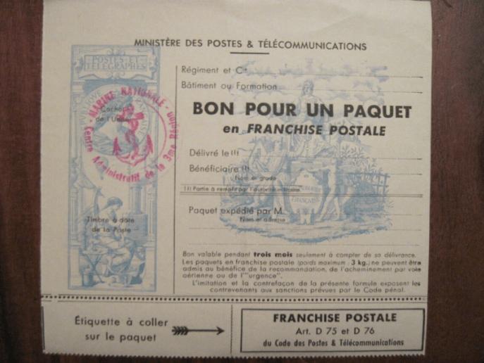 c. 1960,collection privée