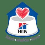 Hills Food Shelter & Love program
