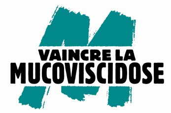 L'association Vaincre la Mucoviscidose