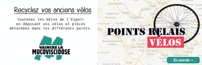 Points-relais-vélos
