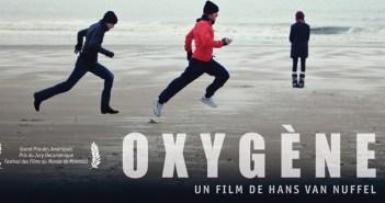 Film-Oxygene