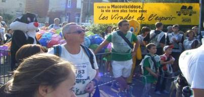 Virades-2014-de-Saint-André-lez-Lille