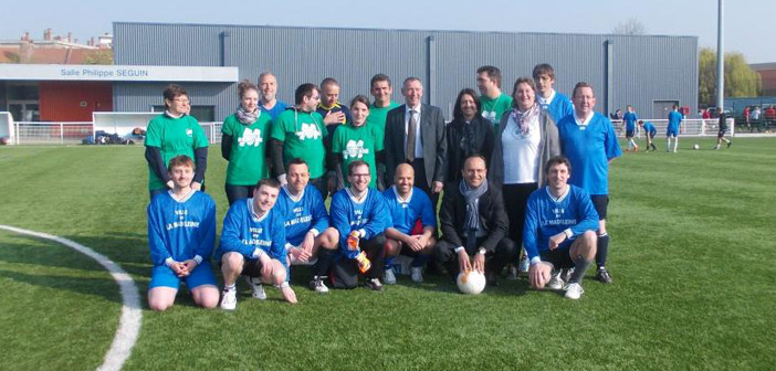 tournoi-de-football-interpolice-La-Madeleine