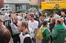 virades2015-Lille-Saint-Andre-Lez-Lille