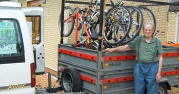 Camille-benevole---Vélos-de-Espoir