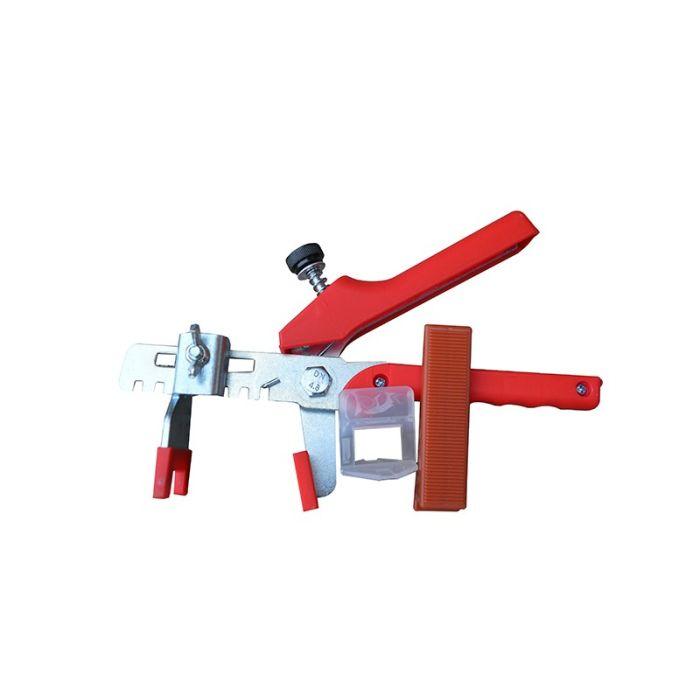 canadian hardware tools