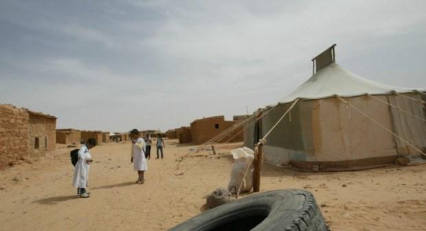 دعوات أمريكية إلى حل ميليشيات البوليساريو وتحرير السكان المحتجزين في مخيمات تندوف