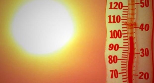 طقس اليوم… الحرارة تلامس 42 درجة بسوس ومناطق أخرى
