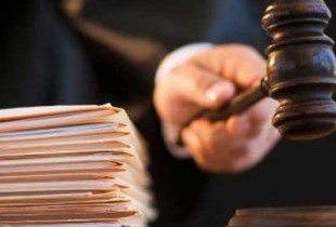 إدانة سعودي بسبع سنوات سجنا مع الشغل والنفاذ