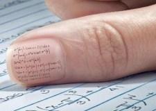 """ضبط 109 حالة غش في امتحانات """"الباكالوريا"""" باكاديمية سوس"""