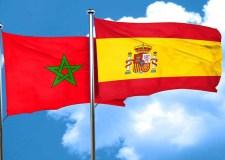 اسبانيا تطرد مغربيا من أراضيها بسبب اعتقاله 21 مرة