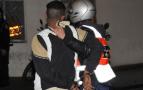 """اعتقال متورطين في مقتل """"وسيطة للدعارة"""" بإمنتانوت"""