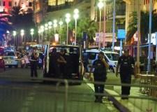 عملية دهس جديدة تخلف مقتل 6 أشخاص والشرطة تقتل المنفذ