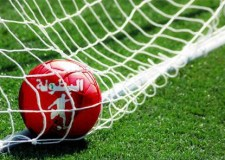 الدوري المغربي الأول عربيا و إفريقيا و أحسن من الدوري السويدي
