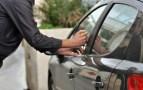 سيدي بيبي: الدرك الملكي يحقق في سرقة سيارة من أمام منزل صاحبها