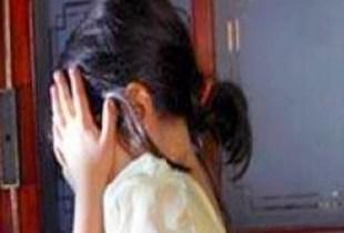 12 قاصرا مغربيا متهمون باغتصاب طفلة
