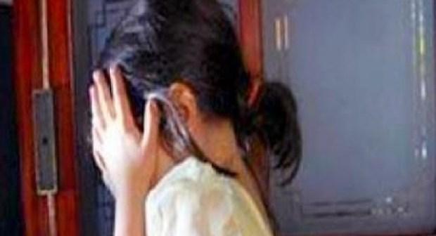 المديرية العامة للأمن تنفي قضية اغتصاب قاصر على يد سبعيني