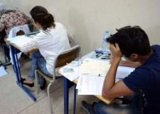 """تسجيل 65 حالة غش في اليوم الأول من امتحانات """"الباك"""" بسوس"""