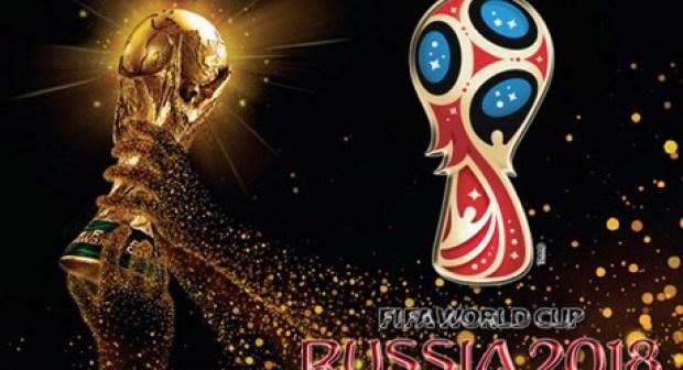 دولة أوروبية تمنع بث مباريات كأس العالم بروسيا لهذا السبب
