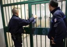 التامك يراجع تجربة تفويت التغذية لشركات خاصة في السجون المغربية
