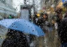 توقعات مديرية الأرصاد الجوية الوطنية لطقس اليوم الثلاثاء
