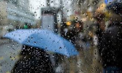 أجواء باردة وتساقطات مطرية بعدة مناطف في حالة طقس اليوم الثلاثاء